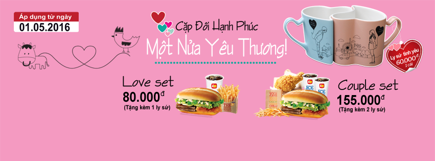 lotteria-khuyen-mai-love-set-couple-set-tang-ly-su-cap-hap-dan