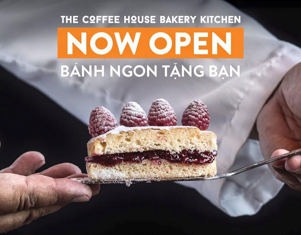 coffee-house-khuyen-mai-tang-voucher-banh-mien-phi
