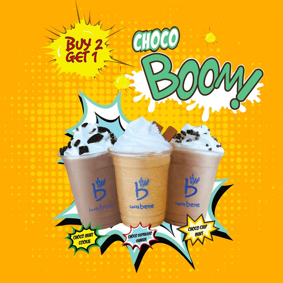 tphcm-caffe-bene-khuyen-mai-mua-2-tang-1-mon-choco-moi