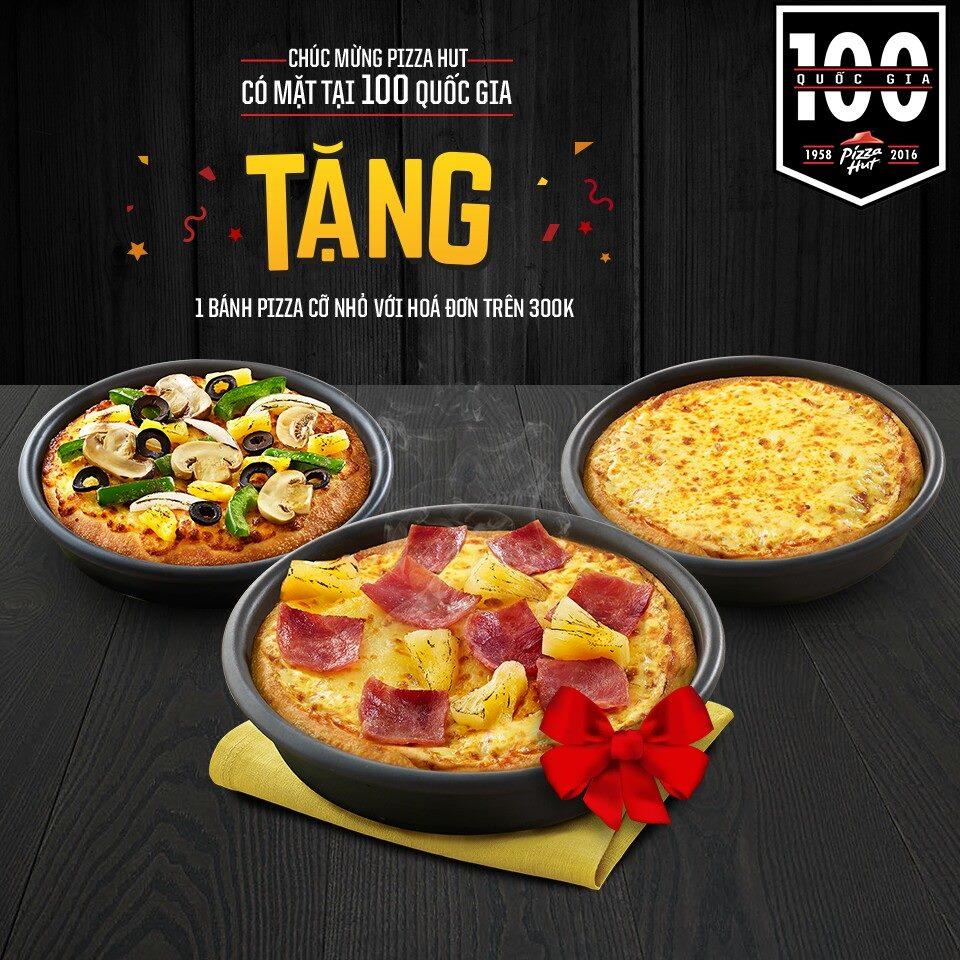 pizza-hut-tang-pizza-cho-hoa-don-300k-mung-cot-moc-khung