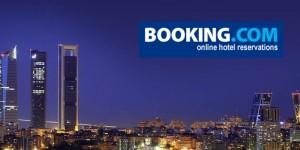 cach-dat-phong-khach-san-tren-booking-com