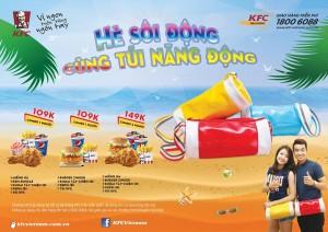 kfc-khuyen-mai-mua-combo-summer-tang-tui-du-lich-chat-lu