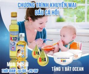 qua-tang-thang-5-mua-dau-ca-nhan-bat-ocean