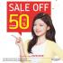 skinfood-parkson-hung-vuong-sale-10-50-tat-ca-san-pham