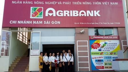 danh-sach-cac-ngan-hang-thuong-mai-lon-nhat-viet-nam