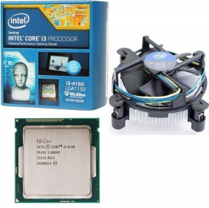 giam-19-bo-vi-xu-ly-intel-core-i3-4160-3-6ghz-3mb-socket-1150-gia-con-2-347-000d