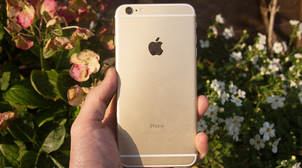 iphone-6-plus-64gb-chinh-hang-fpt-1