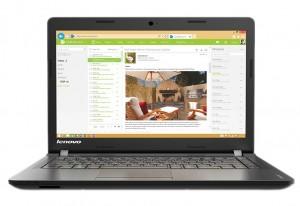 laptop-lenovo-ideapad-100-80rk0018vn-den-giam-16-con-6-990-000d