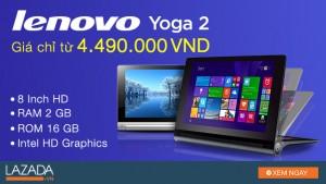 may-tinh-bang-lenovo-yoga2-830lc-gia-huy-diet-chi-4-490-000-vnd-tren-lazada