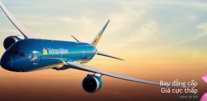 sam-ve-may-bay-vietnam-airlines-voi-gia-re-sieu-re-chi-tu-399-000d