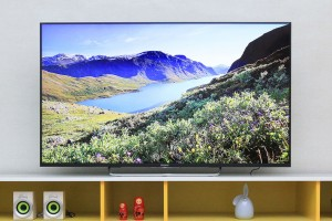 smart-tv-led-3d-sony-43-inch-kdl-43w800c-gia-con-11-599-000d