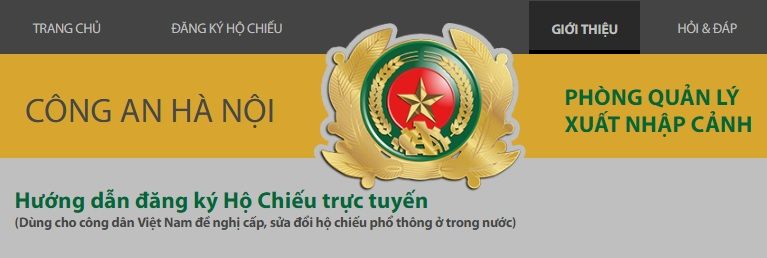 thu-tuc-cach-lam-ho-chieu-online