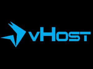 vhost-logo-300x2251