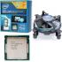 giam-19-bo-vi-xu-ly-intel-core-i3-4160-3-6ghz-3mb-socket-1150-gia-con-2-347-000d