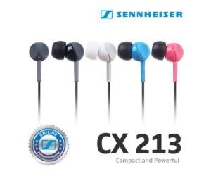 13131416265124173_Sennheiser-CX-213_1