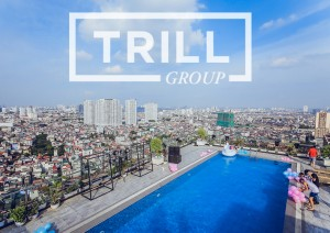 boi-trill-group-view-dep-nhat-ha-noi-giam-gia-ve-32-con-68-000d