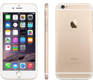 iphone-6s-16gb-vang-chinh-hang-fpt-giam-sau-gia-con-14-799-000-vnd