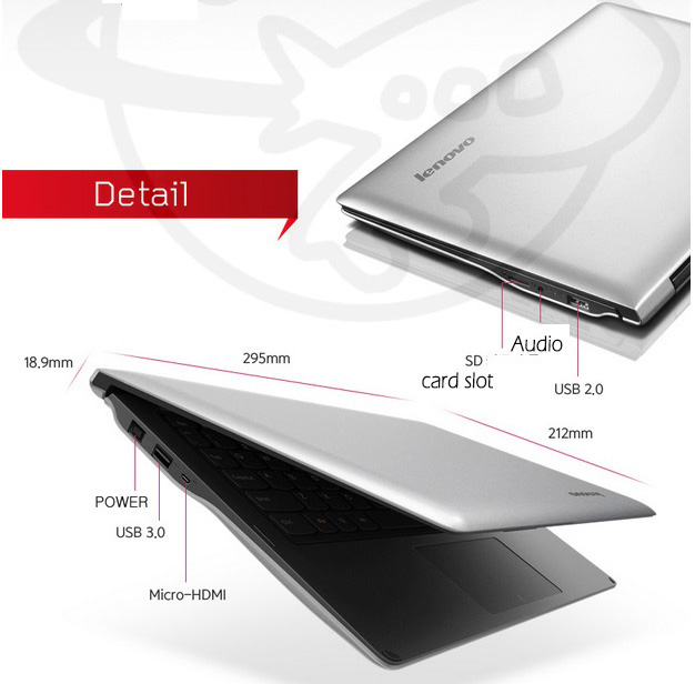 laptop-lenovo-ideapad-100s-11iby-gia-3-490-000-d-1