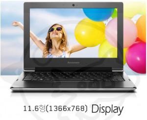 laptop-lenovo-ideapad-100s-11iby-gia-3-490-000-d
