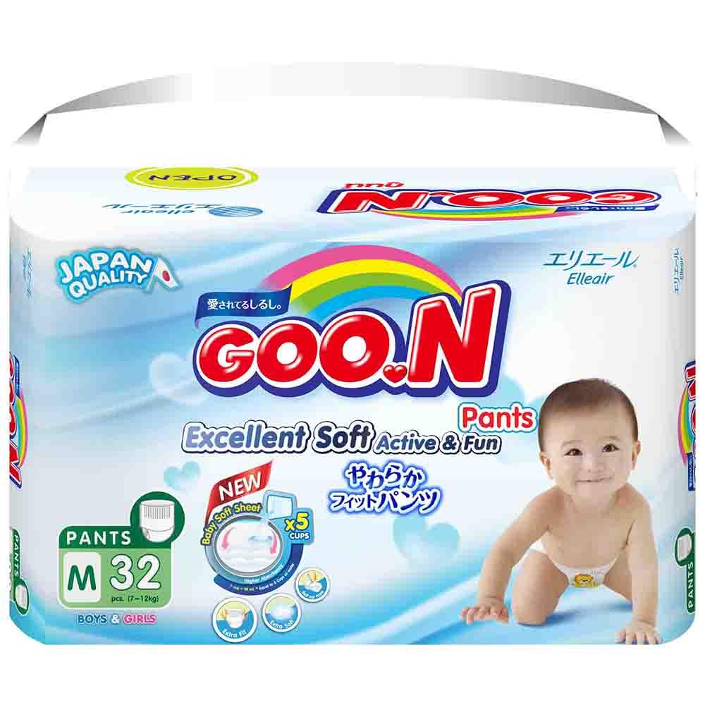ta-quan-goo-n-thiet-ke-moi-goi-dai-m32-giam-30-con-147-000d