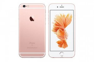 iphone6srose0