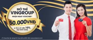 mo-vingroup-nhan-ngay-voucher-adayroi-50k-giam-gia-10-moi-don-hang