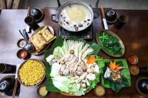 set-lau-ga-nam-ngot-mat-tai-nha-hang-goc-que-gai-275-000d-gia-goc-445-000d