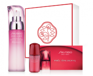 truyen-nang-luong-cho-da-voi-bo-san-pham-duong-trang-shiseido