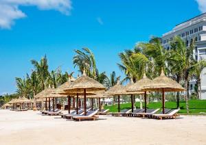 vinpearl-phu-quoc-resort-golf-5-gia-soc-14-211-000d-1