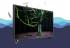 tivi-led-samsung-ua32j4003-gia-re-2