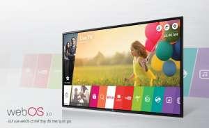 kinh-nghiem-mua-smart-tivi-led-lg-49-inch-49lh600t-voi-gia-dinh-11-910-000d
