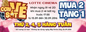 lotte-cinema-khuyen-mai-ve-xem-phim-thang-9