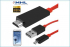 cable-mhl-hdmi-micro-usb-samsung-galaxy-s3-negro-228_1