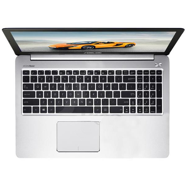 laptop-asus-k501lx-dm050d-giam-hon-3-trieu-duy-nhat-tai-tiki
