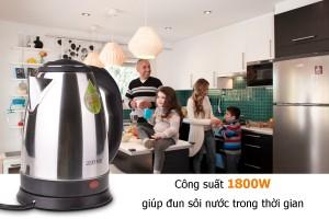 cong-suat