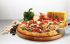 domino-pizza-quan-tan-binh-khuyen-mai