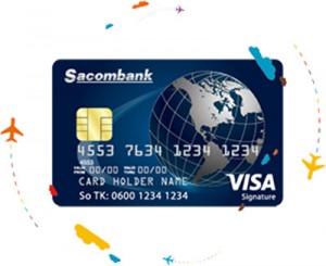 lam-the-sacombank-visa-signature-tang-ngay-100-chuyen-bay