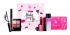 hop-qua-trang-diem-za-beauty-box-rd407-giam-gia-manh