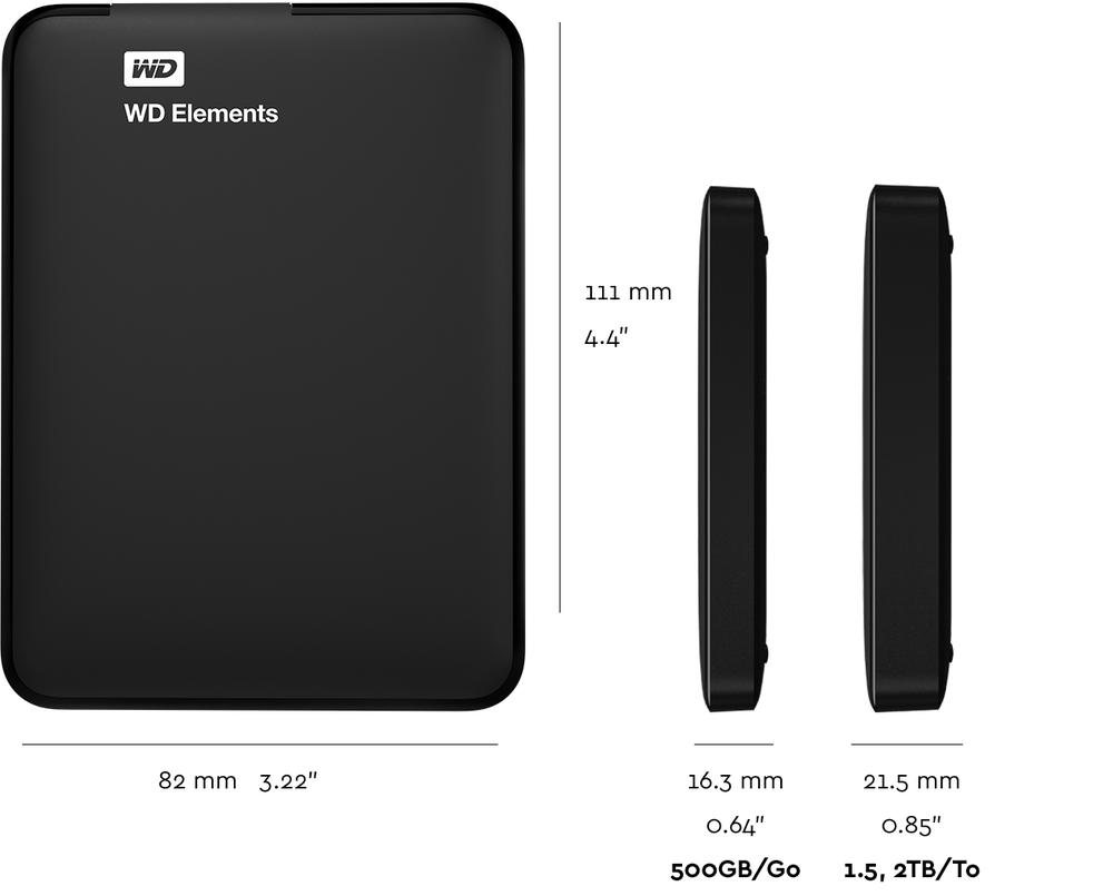 wd-elements-portable-storage-product-dimensions-png-imgw-1000-1000