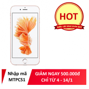mua-iphone-6s-giam-500k