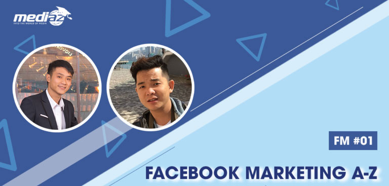coupon-khoa-hoc-facebook-marketing