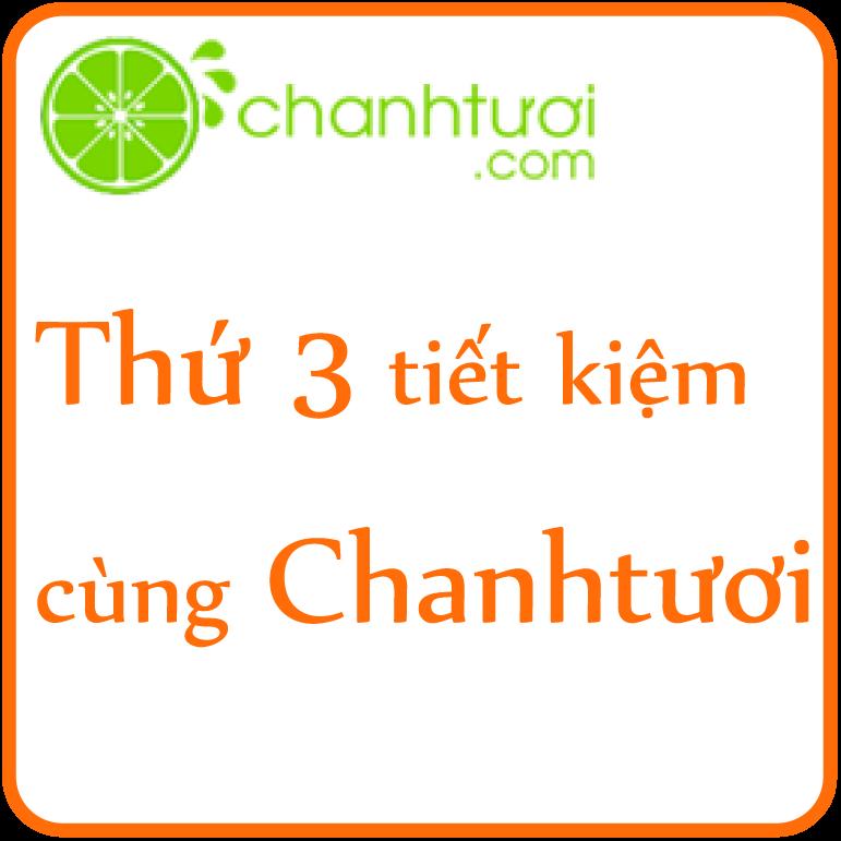 thu3-01