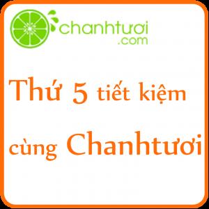 thu5-01