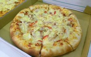 foody-mobile-foody-pizza-sunflowe-736-636283677742506546