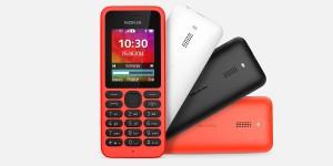 top-dien-thoai-cuc-gach-gia-re-pin-trau-ban-chay-hon-ca-smartphone-5