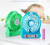 quat-tich-dien-mini-usb-fan-1
