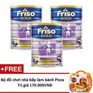 bo-3-sua-bot-friso-gold-5-15kg-tang-bo-do-choi-nha-bep-lam-banh-pizza-tri-gia-170000vnd-9427-5937126-fd45800eeaf799b407cdb2674b37c747-product