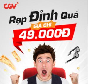 cgv-khuyen-mai-dong-gia-49-000-vndve-2d-tu-thu-hai-den-chu-nhat-1