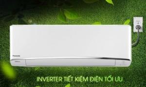 danh-gia-nen-mua-may-lanh-inverter-panasonic-cucs-u12tkh-8-1-5-hp-o-dau-re-nhat