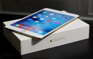 ipad-mini-4-wifi-16g-01-1